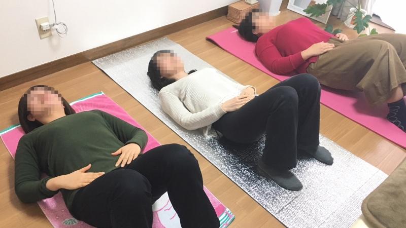 Drさとう公認【ゆかいな妊活セルフケア講座】